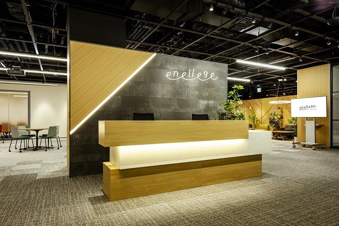 【募集中】9/27(月)開催 STARTUPS SELECTION® 大阪スタートアップサミットVol.2(関西電力株式会社様、株式会社OKPR様主催)