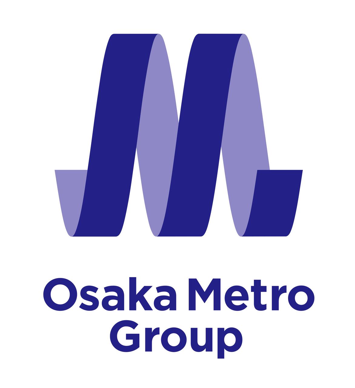 大阪市高速電気軌道